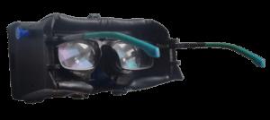 glasses-compat