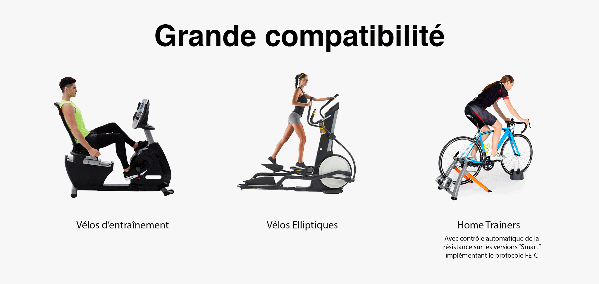 nv-site-compatibilite