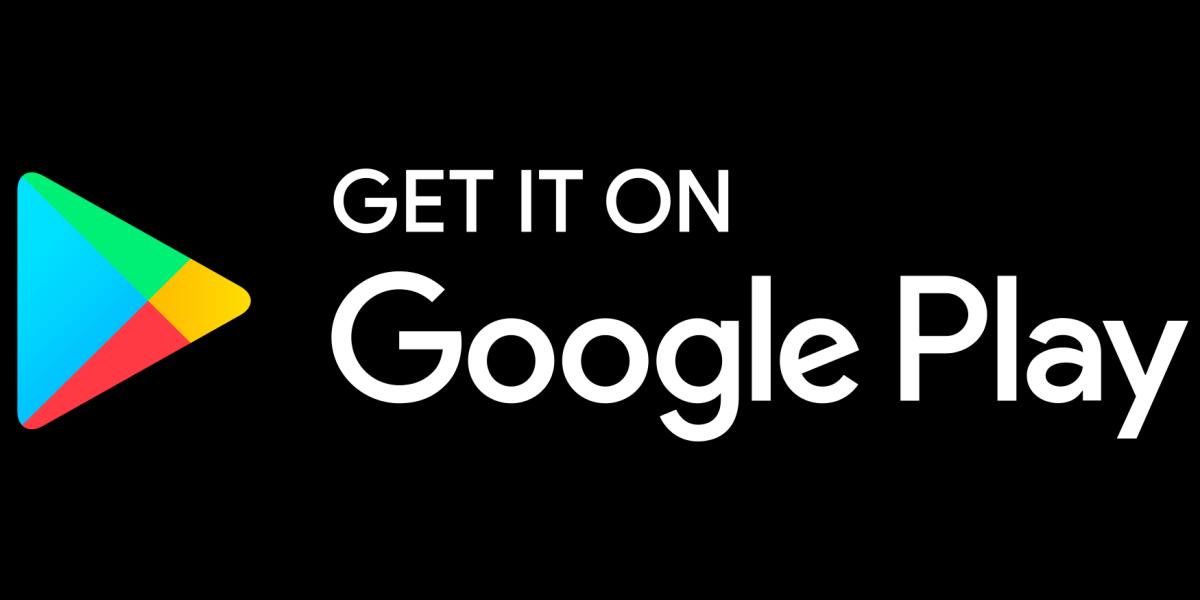 googleplaylogooo